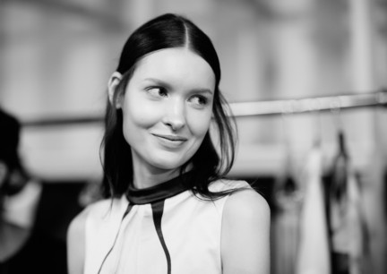 meden-new-york-fashion-week-spring-summer-2015-behind-the-scenes-9