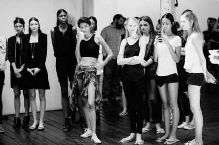 meden-new-york-fashion-week-spring-summer-2015-behind-the-scenes