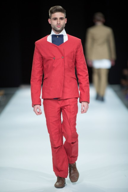 meistre-house-of-design-south-africa-fashion-week-autumn-winter-2015-5