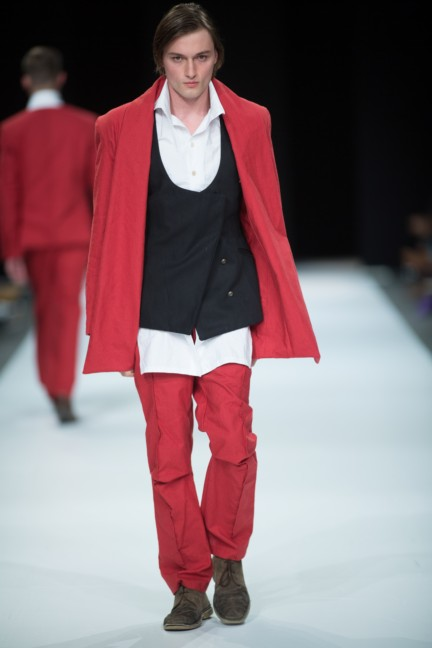 meistre-house-of-design-south-africa-fashion-week-autumn-winter-2015-6