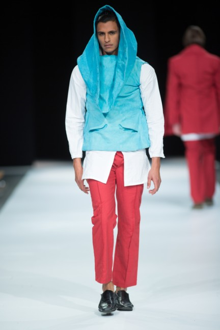 meistre-house-of-design-south-africa-fashion-week-autumn-winter-2015-7