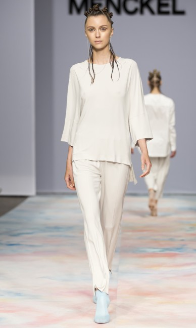 menckel-fashion-week-stockholm-spring-summer-2015-12