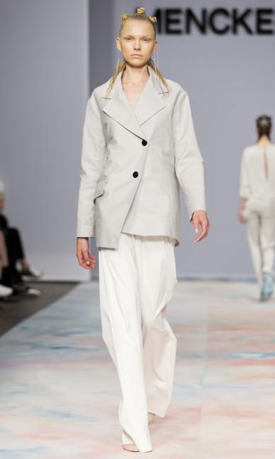 menckel-fashion-week-stockholm-spring-summer-2015-13