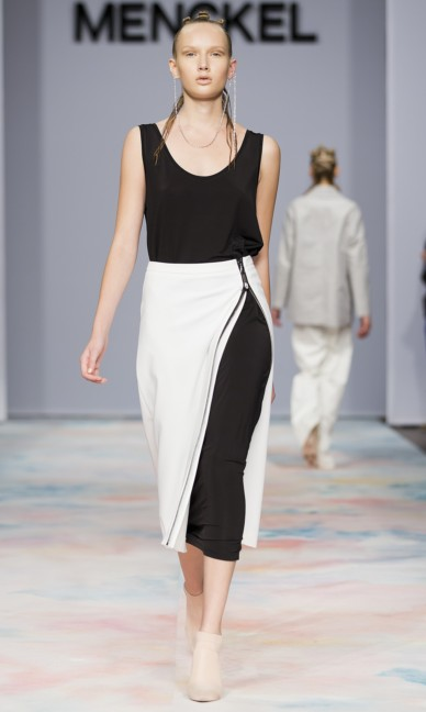 menckel-fashion-week-stockholm-spring-summer-2015-14