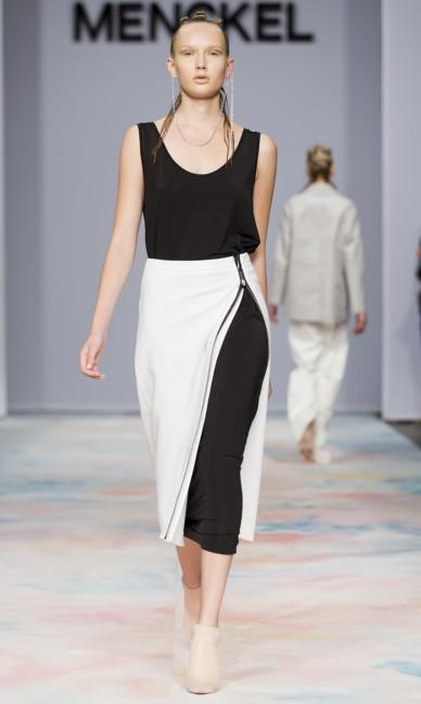 menckel-fashion-week-stockholm-spring-summer-2015-14