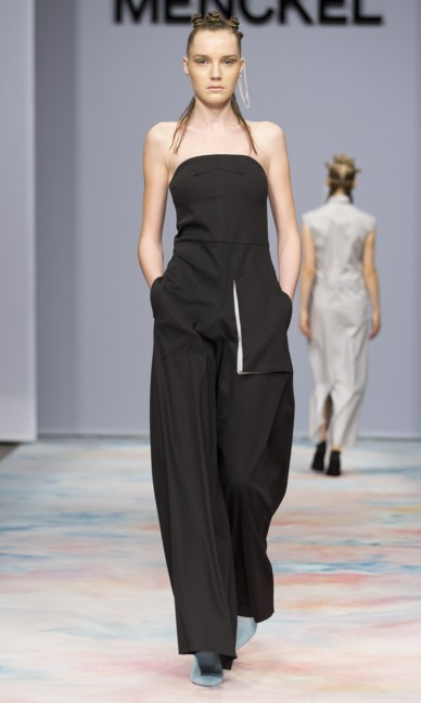 menckel-fashion-week-stockholm-spring-summer-2015-16