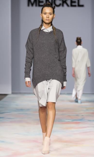 menckel-fashion-week-stockholm-spring-summer-2015-18