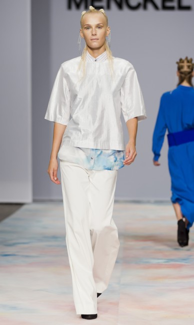 menckel-fashion-week-stockholm-spring-summer-2015-21