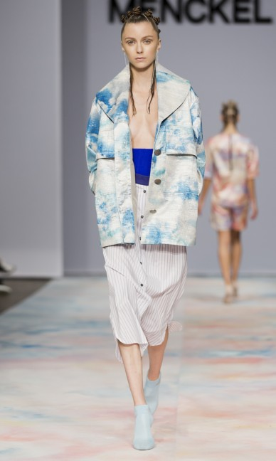 menckel-fashion-week-stockholm-spring-summer-2015-23