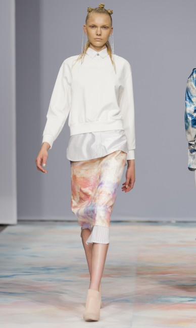 menckel-fashion-week-stockholm-spring-summer-2015-24