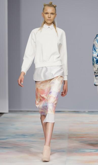 menckel-fashion-week-stockholm-spring-summer-2015-24