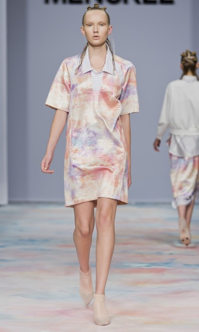 menckel-fashion-week-stockholm-spring-summer-2015-25