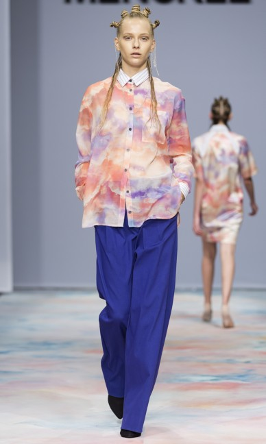 menckel-fashion-week-stockholm-spring-summer-2015-26