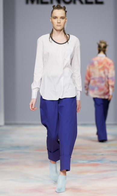 menckel-fashion-week-stockholm-spring-summer-2015-27