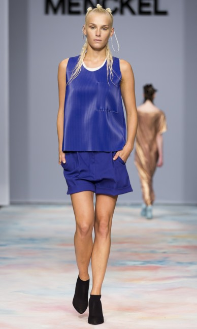 menckel-fashion-week-stockholm-spring-summer-2015-31