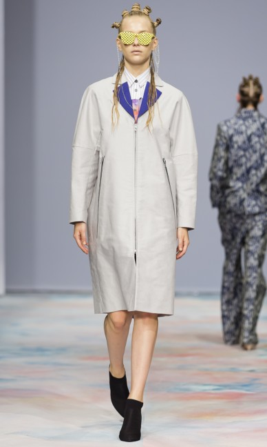 menckel-fashion-week-stockholm-spring-summer-2015-4