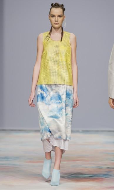 menckel-fashion-week-stockholm-spring-summer-2015-5