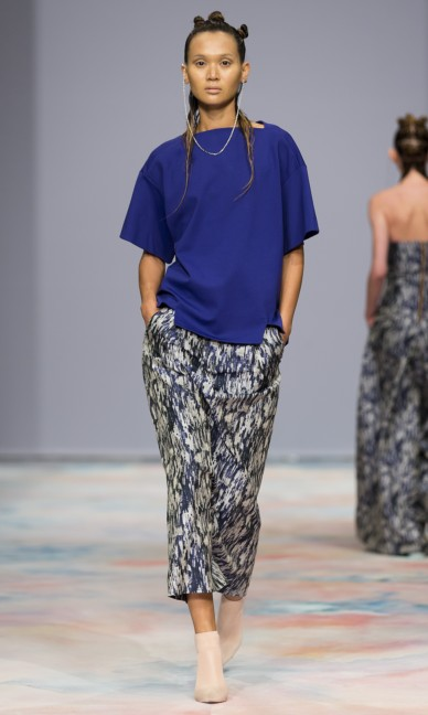 menckel-fashion-week-stockholm-spring-summer-2015-7