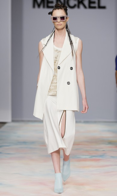 menckel-fashion-week-stockholm-spring-summer-2015-8