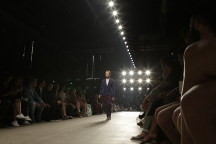 mevan-kaluarachchi-mercedes-benz-fashion-week-amsterdam-spring-summer-2015-atmosphere-2