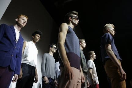 mevan-kaluarachchi-mercedes-benz-fashion-week-amsterdam-spring-summer-2015-atmosphere-3