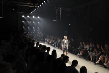 mevan-kaluarachchi-mercedes-benz-fashion-week-amsterdam-spring-summer-2015-atmosphere-5