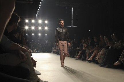 mevan-kaluarachchi-mercedes-benz-fashion-week-amsterdam-spring-summer-2015-atmosphere-6