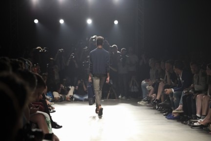 mevan-kaluarachchi-mercedes-benz-fashion-week-amsterdam-spring-summer-2015-atmosphere-7