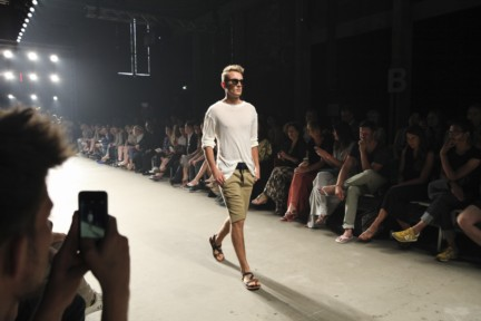 mevan-kaluarachchi-mercedes-benz-fashion-week-amsterdam-spring-summer-2015-atmosphere-8