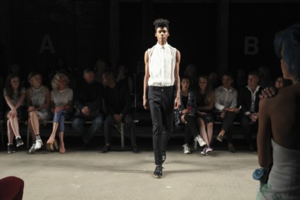mevan-kaluarachchi-mercedes-benz-fashion-week-amsterdam-spring-summer-2015-atmosphere-9