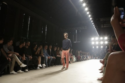 mevan-kaluarachchi-mercedes-benz-fashion-week-amsterdam-spring-summer-2015-atmosphere