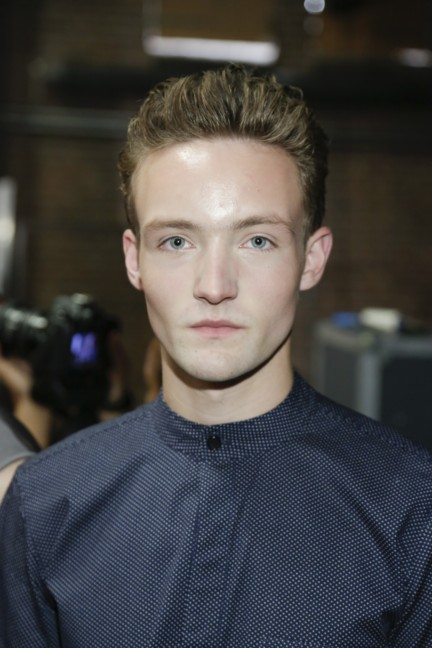 mevan-kaluarachchi-mercedes-benz-fashion-week-amsterdam-spring-summer-2015-backstage-14