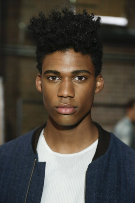 mevan-kaluarachchi-mercedes-benz-fashion-week-amsterdam-spring-summer-2015-backstage-16