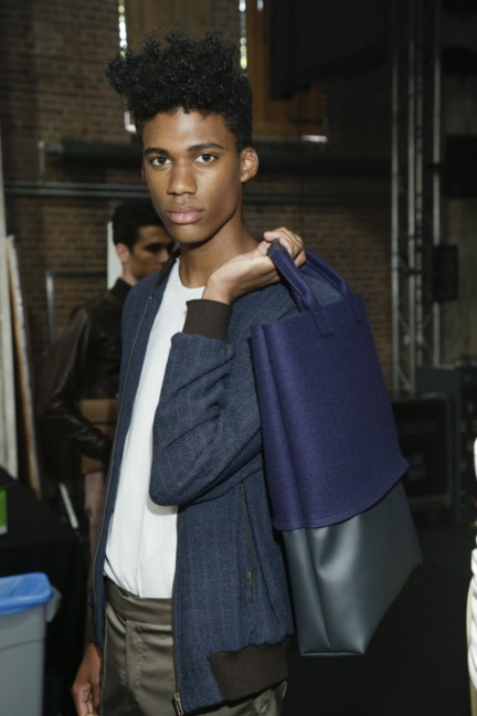mevan-kaluarachchi-mercedes-benz-fashion-week-amsterdam-spring-summer-2015-backstage-18