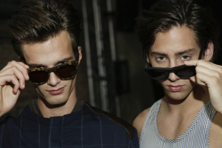 mevan-kaluarachchi-mercedes-benz-fashion-week-amsterdam-spring-summer-2015-backstage-26