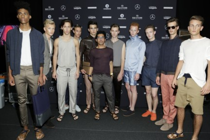 mevan-kaluarachchi-mercedes-benz-fashion-week-amsterdam-spring-summer-2015-backstage-35
