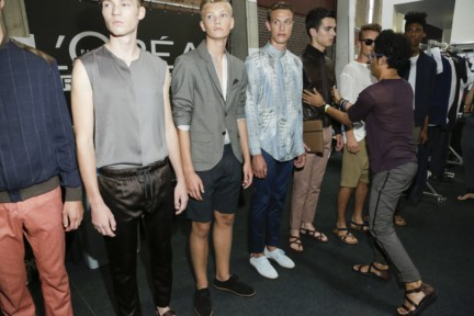mevan-kaluarachchi-mercedes-benz-fashion-week-amsterdam-spring-summer-2015-backstage-44
