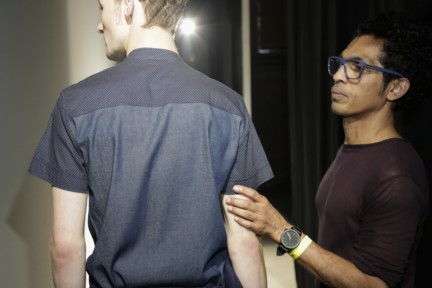 mevan-kaluarachchi-mercedes-benz-fashion-week-amsterdam-spring-summer-2015-backstage-46