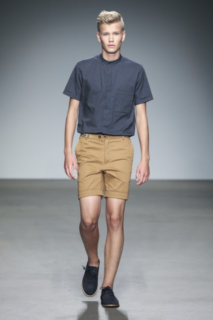 mevan-kaluaruchchi-mercedes-benz-fashion-week-amsterdam-spring-summer-2015-runway-12