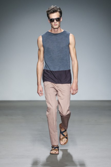 mevan-kaluaruchchi-mercedes-benz-fashion-week-amsterdam-spring-summer-2015-runway-16