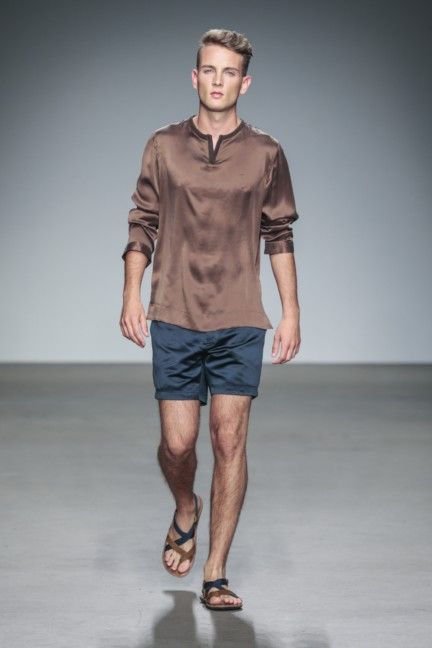 mevan-kaluaruchchi-mercedes-benz-fashion-week-amsterdam-spring-summer-2015-runway-17