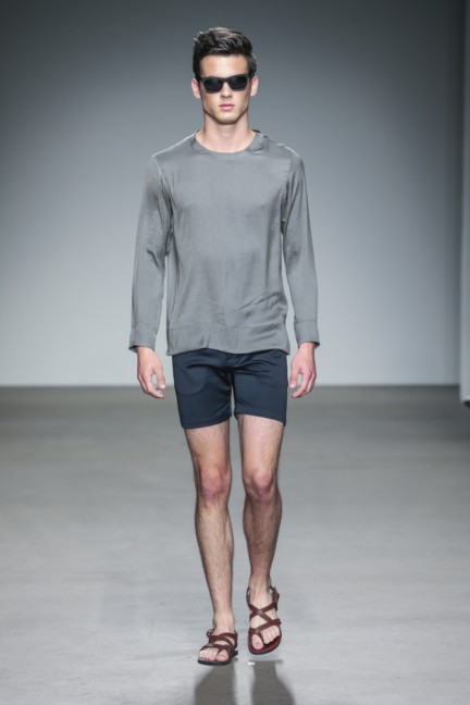 mevan-kaluaruchchi-mercedes-benz-fashion-week-amsterdam-spring-summer-2015-runway-18
