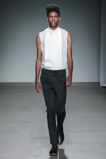 mevan-kaluaruchchi-mercedes-benz-fashion-week-amsterdam-spring-summer-2015-runway-19