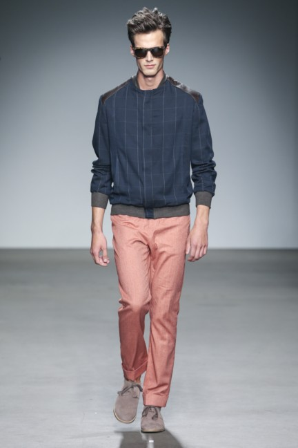 mevan-kaluaruchchi-mercedes-benz-fashion-week-amsterdam-spring-summer-2015-runway-4