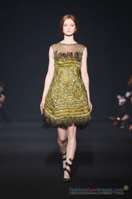 alberta-ferretti-milan-fashion-week-autumn-winter-2014-00001
