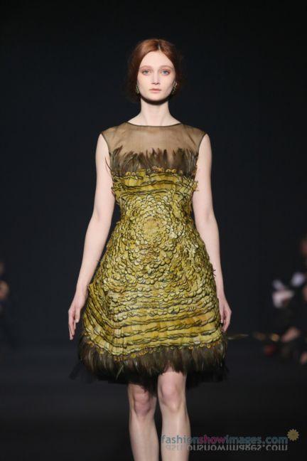 alberta-ferretti-milan-fashion-week-autumn-winter-2014-00002