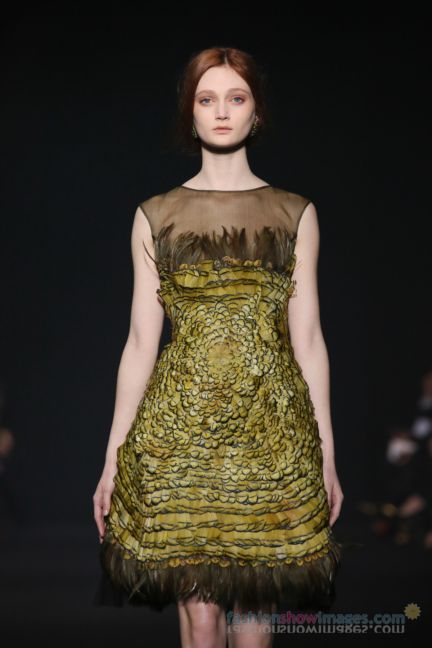 alberta-ferretti-milan-fashion-week-autumn-winter-2014-00003