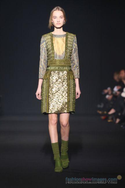 alberta-ferretti-milan-fashion-week-autumn-winter-2014-00009