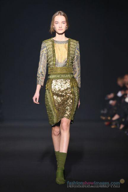 alberta-ferretti-milan-fashion-week-autumn-winter-2014-00010