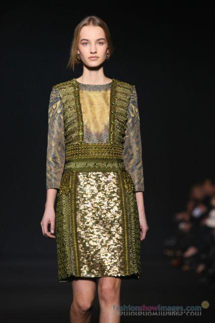 alberta-ferretti-milan-fashion-week-autumn-winter-2014-00011